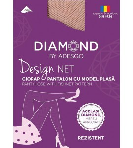 Design Net - plasa